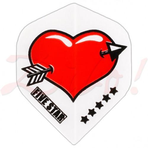 Five Star 032