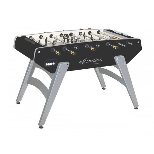 Garlando G-5000 Evolution voetbaltafel