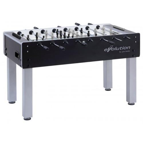G-500 Evolution voetbaltafel