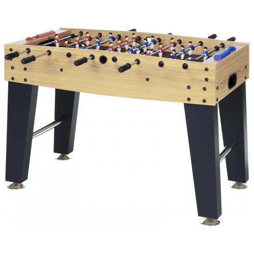 Garlando F-3 voetbaltafel