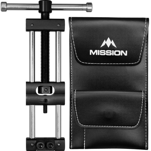 Mission R-Point Expert Repointer