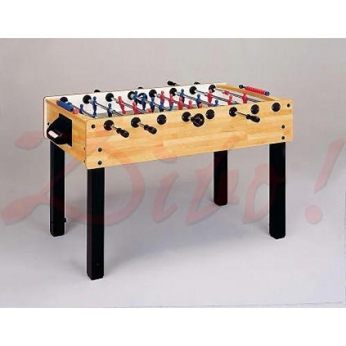 G-100 voetbaltafel