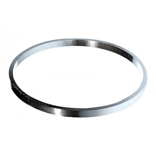 Winmau Pro-Lock Shaft rings