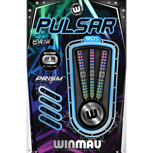 Winmau Pulsar