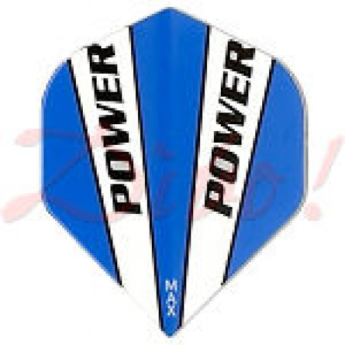Power Max flight PX107