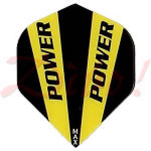Power Max flight PX109