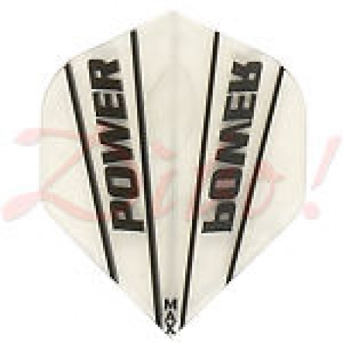 Power Max flight PX123