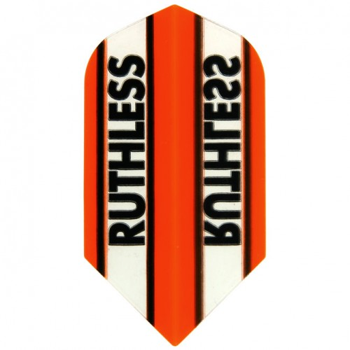 Ruthless flight 1779