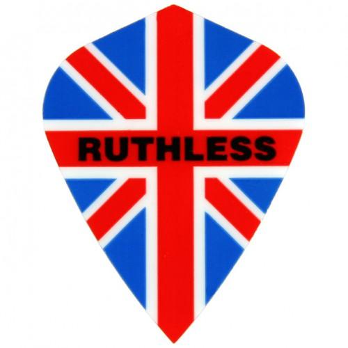 Ruthless flight 1799