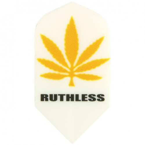Ruthless flight 1871