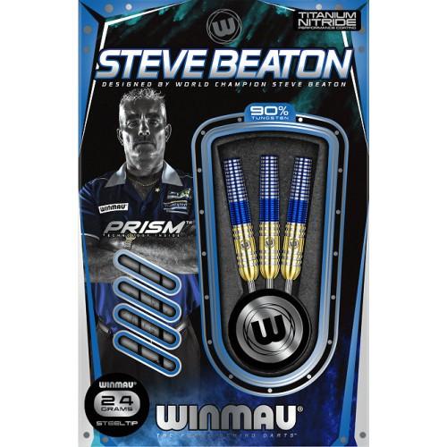 Winmau Steve Beaton