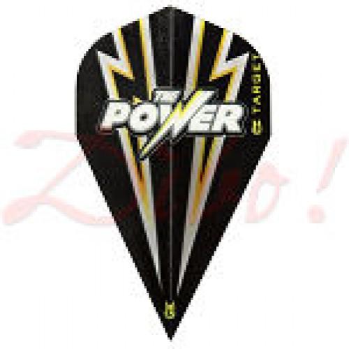 Target Vision Power Vapor flight 330060