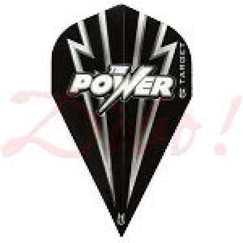 Target Vision Power Vapor flight 330080
