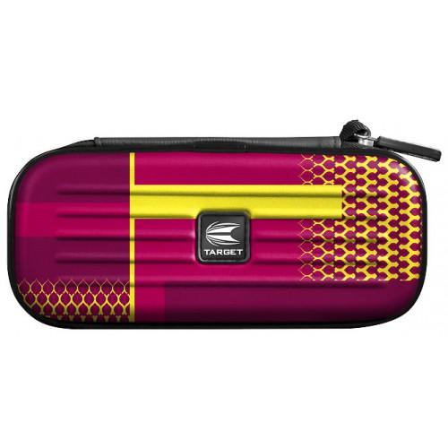 Target Takoma Fabric wallet