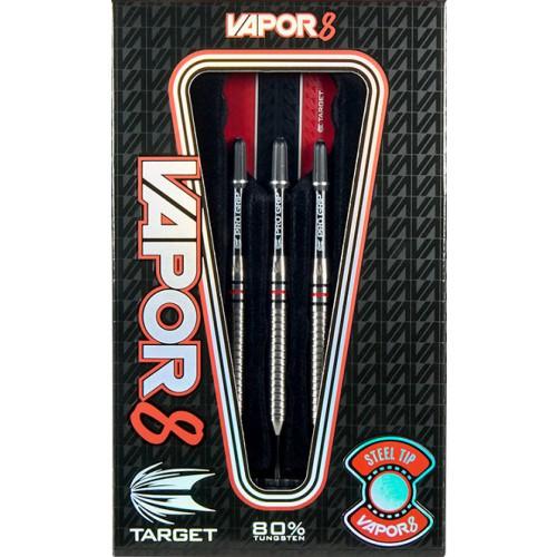 Target Vapor 8