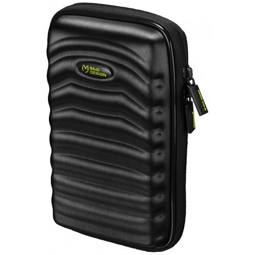 Winmau MvG Tour Edition Case