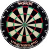 Dartboard Mc Kicks Lightning Pro