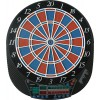 Electronic Dartboard VIPER: LED Adapter