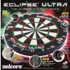 Dartbord Unicorn Eclipse Ultra