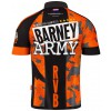 Target CoolPlay dart polo shirt Barney Army 2019