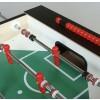 Deutscher Meister Youngline naturel voetbaltafel