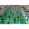 8 Persoons voetbaltafel Garlando G-2000 XXL