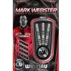 Winmau Mark Webster