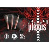 Harrows Plexus