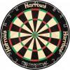 Harrows Pro Matchplay dartbord