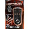 Winmau Scott Waites Onyx