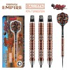 Shot darts Roman Empire Ballista