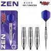 Shot darts Zen Budo
