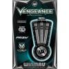 Winmau Vengeance