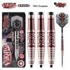 Shot darts Viking Berseker