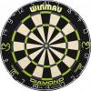 Winmau MvG Diamond Plus dartbord
