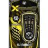 Winmau Xtreme 2