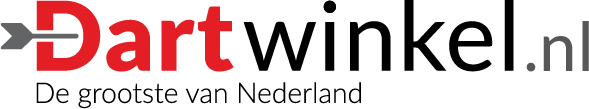Dartwinkel.nl
