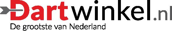 Dartwinkel.nl